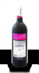 Capataz Vinho Tinto-0