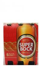 Super Bock • 24x 33cl-113