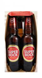 Super Bock • 24x 33cl-114