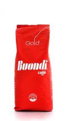 Buondi Caffé Gold • 1kg Koffiebonen-0