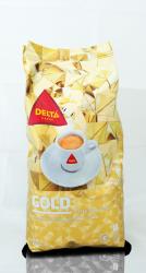 Delta Cafés Gold • 1kg Koffiebonen-0