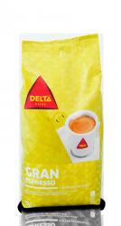 Delta Cafés Gran Espresso • 1kg Koffiebonen-0