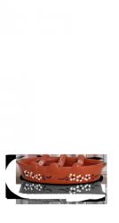 Assa Chouriço-0