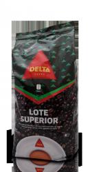 Delta Cafés Lote Superior • 1kg Koffiebonen-0