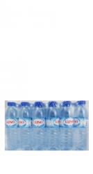 Luso Aqua • 24 x 33cl -186