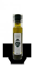 Portucale Azeite de Oliva Rozemarijn • 250ml-0