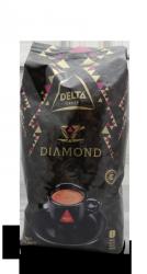 Delta Cafés Diamond • 1kg Koffiebonen-0