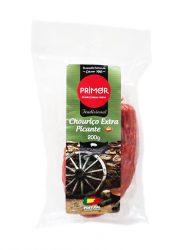 Primor Chouriço Extra Picante-0