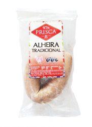 Prisca Alheira Tradicional-0