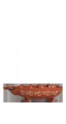 Assa Chouriço Porco-0