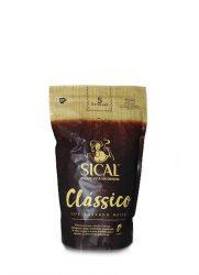 SICAL Lote Clássico • 250g Gemalen koffie-0