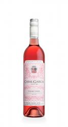 Casal Garcia Vinho Verde Rosé-0