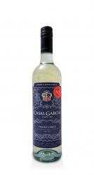 Casal Garcia Vinho Verde White-0