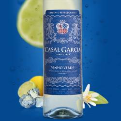 Casal Garcia Vinho Verde White-1769