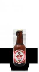 Sagres Cerveja Mini 20cl sixpack-1903