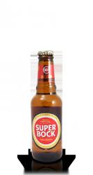 Super Bock Mini 25cl sixpack-1877