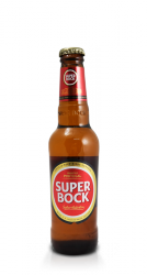 Super Bock 33cl sixpack-1874