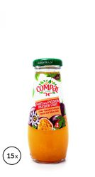 Compal Passion Fruit 15x 20cl-0