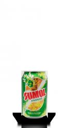 Sumol Ananas 33cl sixpack-1870