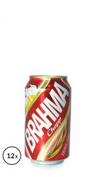 Brahma Chopp Cerveja 12x 35cl-0